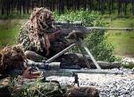 sniper 4you5