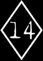 'HS'[AB]