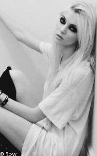 Emily Carson