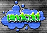 undcdd