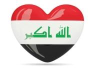 عراقي غيور