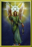ArchangelRafael