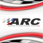 Staff ARC