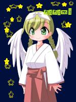_nanami_