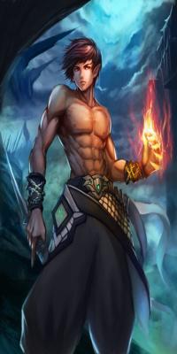 Eradron