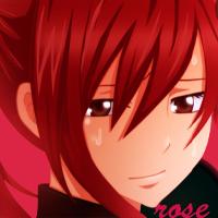 rose974