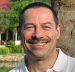 Olivier Guyonnet(nicoxyd)