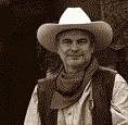 Cattleman Joe