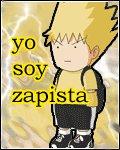 Zappista