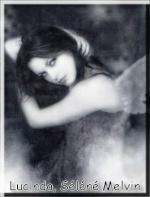 Lucinda Séléné