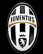Sir Kevin [Juventus]