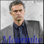 Mourinho [Tottenham]