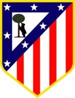 mat18 [Atletico]