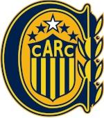 Rosario Central FC