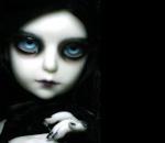 .:Darkiness:.