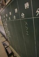 Makymura