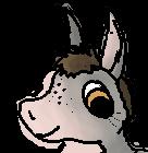 Mule'd