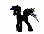 ShadowZephyr