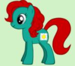 Luna is Best Pony