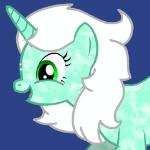 UnicornCandy