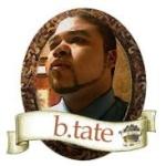 btate0121