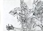 dragon-rune