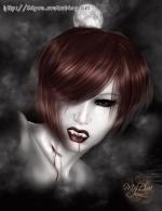 Elvira.78.711