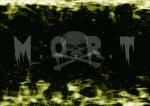 M.O.R.T