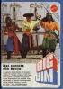 cataloghi Big_ji14