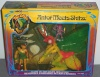 "Playset ""Antor Meets Skitzo "" the Other world Arco"