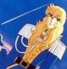 compositore di colonne sonore per anime giapponese compone diverse colonne sonore, tra le quali le musiche per la serie Lady Oscar