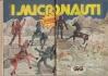 Pubblicita' Micronauti Topolino