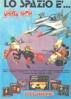 cataloghi Varie211