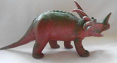 Stiracosauro made in hong kong