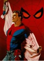 Spider-Max