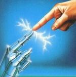 w_i_robot