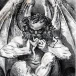 Luciferozz