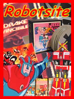 www.robotsite.it