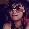 Myung hee