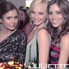 Juliette_