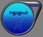 Patator