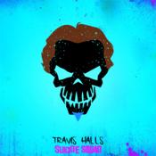 TravisHalls