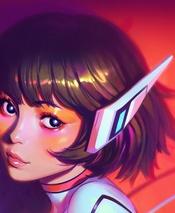 Athena-