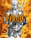 Didjo