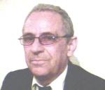 Adem Berisha