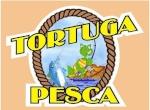 TORTUGA65