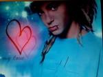 Kaulitz_Lover