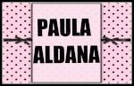 Pauchus