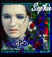 s0ph13_VaMpirE