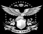 Blackeagles10